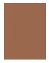 Mute Logo